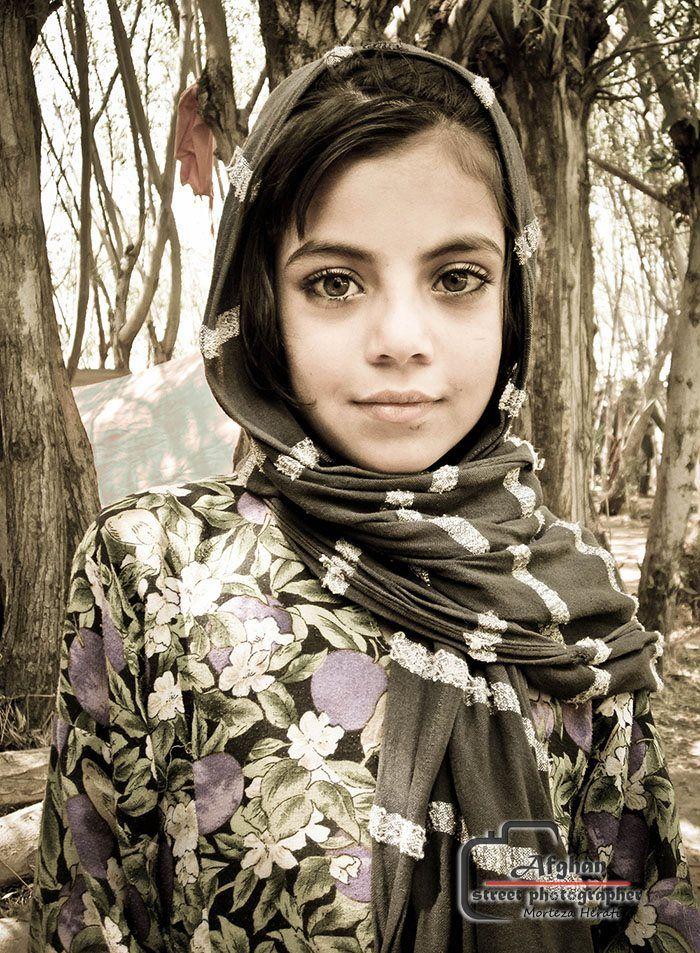 Afghanistan xxxhd beauty girl pic
