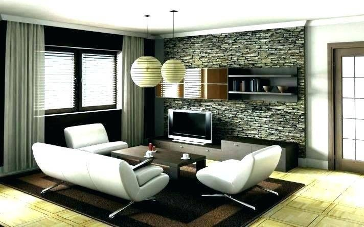 Gorgeous Dark Brown Couch Living Room Ideas Leather Couches Living Room Leather Living Room Furniture Leather Sofa Living Room