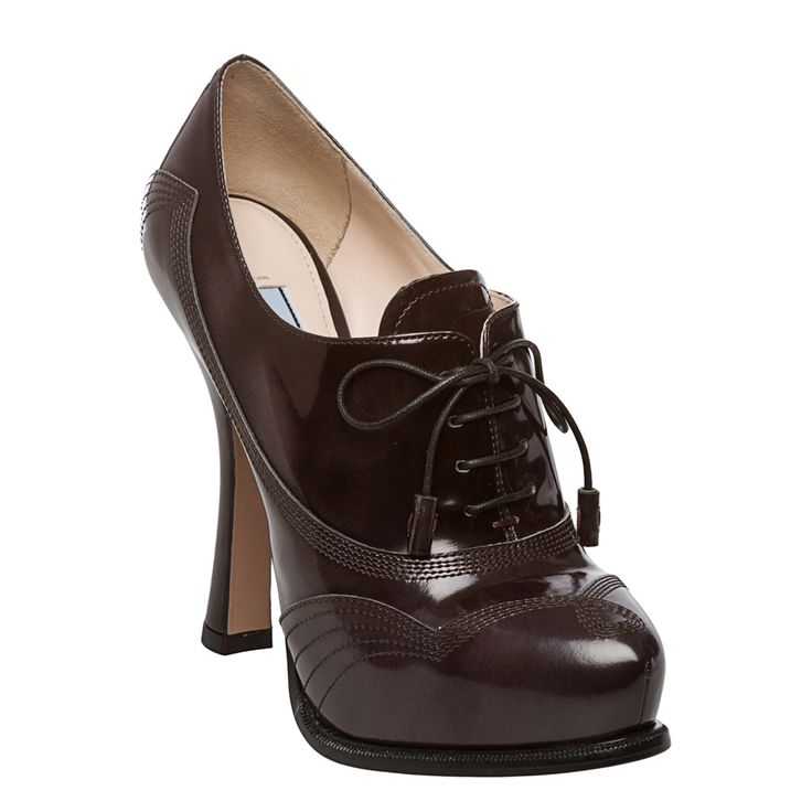Nordstrom Womens Shoes Oxfords