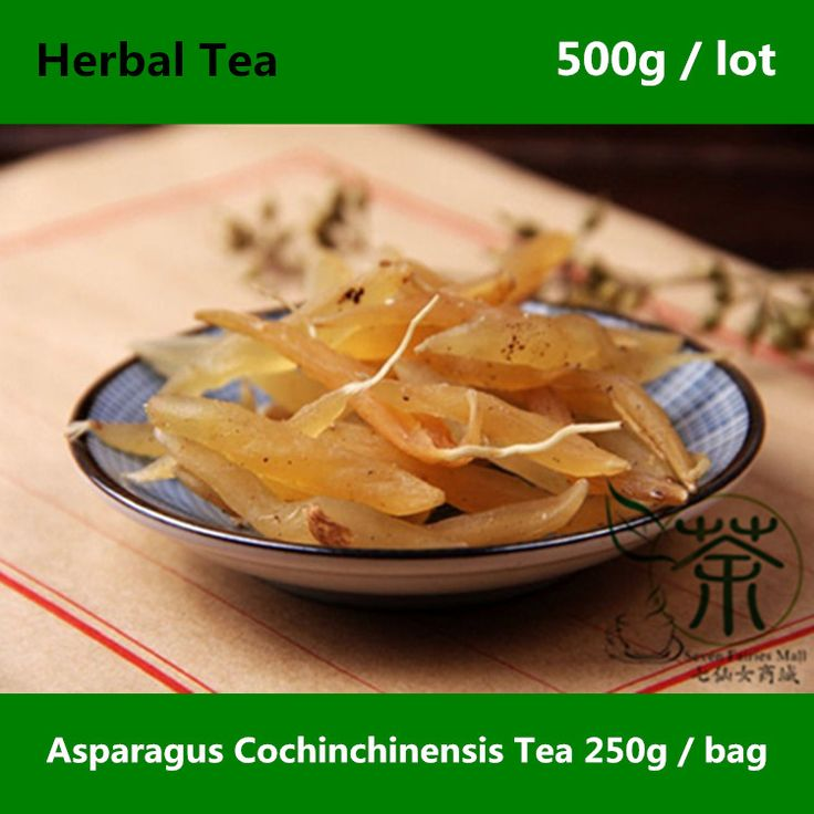$59.98 (Buy here: https://alitems.com/g/1e8d114494ebda23ff8b16525dc3e8/?i=5&ulp=https%3A%2F%2Fwww.aliexpress.com%2Fitem%2FGenuine-Wild-Asparagus-Cochinchinensis-Tea-500g-Health-Featured-Wild-Dry-Asparagus-Roots-Pure-Natural-Tian-Men%2F32661551892.html ) Genuine Wild Asparagus Cochinchinensis Tea 500g, Health Featured Wild Dry Asparagus Roots, Pure Natural Tian Men Dong Herbal Tea for just $59.98