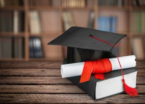 best Студенческие работы images  Помощь с дипломной работой по праву юридическим дисциплинам и истории Без посредников Индивидуально