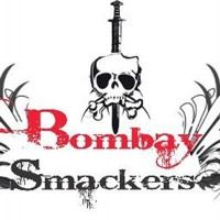 music plays loud ft _Bombay Smackers by musicunleashed on SoundCloud