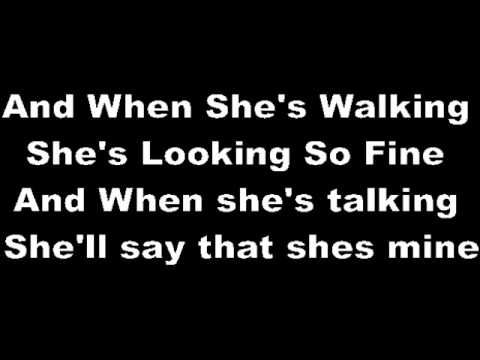"""""""Uptown Girl"""" Billy Joel Anyone who knows me, knows this is my song :) LOVE it"""