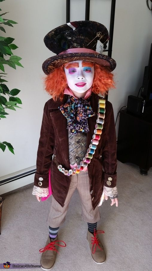 best 25 mad hatter costumes ideas on pinterest mad
