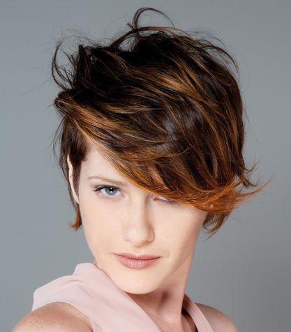 Mi taglio i capelli: sì o no?