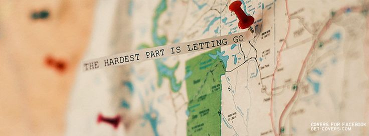 traveling quotes facebook cover - Google Search