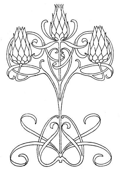 celtic                                                                                                                                                                                 More