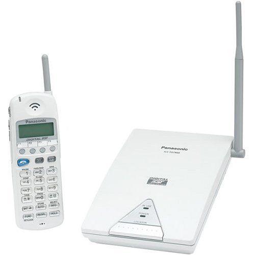 .com/panasonic-kxtd7895w-digital-spread-spedtrum-multiline-telephone ...