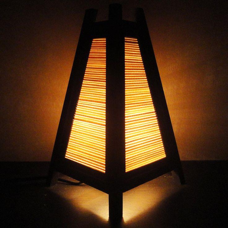 The 25+ best Paper light shades ideas on Pinterest | Diy ...