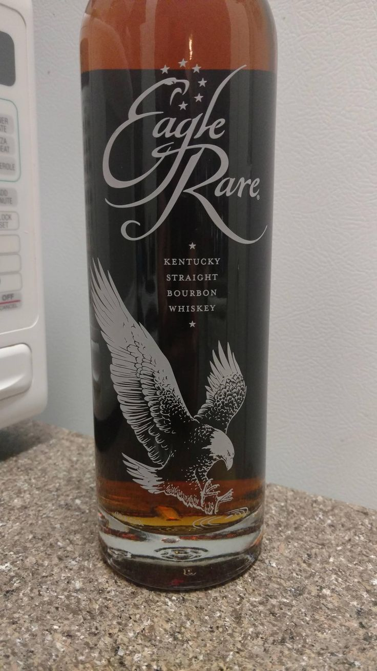 About to give this a try was $30 a good price? #bourbon #whiskey #whisky #scotch #Kentucky #JimBeam #malt #pappy
