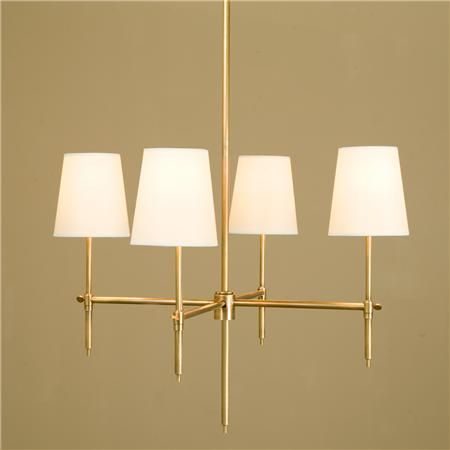 Check out my light it up board for more ideas...so I know style that you like...Soho Chandelier- 4 Finishes