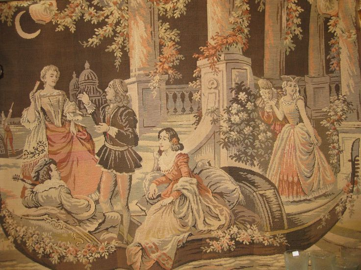 16 Best Tapestry Images On Pinterest Hanging Tapestry