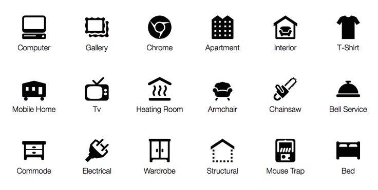 Icons8  공개강의가 끝나고 제 강의 슬라이드에 사용된 아이콘에 대한 질문이 나왔었습니다. 답변을 드리자면 전 Mac OS에서 icon8의 무료앱을 이용하고 있습니다. 무려 2800개 아이콘이 무료이고 퀄리티가 좋습니다. 게다가 윈도우즈앱도 있죠  http://icons8.com/app/   장점  - 무료 !!  - 풍부한 양 : 2800개  - PNG타입 : 투명한 배경 - 충분하고 다양한 크기 : 25~512px - 앱형태로 검색/사용이 편리    단점  - 단색 : 검은색 한 종류  - 앱내에서 색상조절만 된다면 거의 완벽합니다. http://www.visualpharm.com