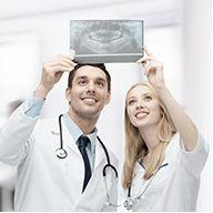 Radiologia dla laryngologii
