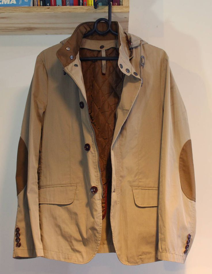 Casaco/blazer Zara - 17841694   enjoei :p