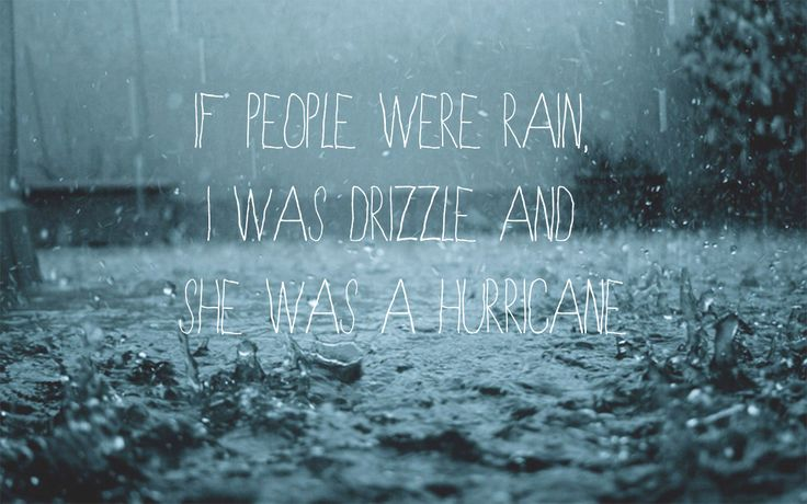 Looking For Alaska Quotes: Chapter 74: Looking For Alaska Quotes & Review