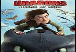Beobachten Sie Dragons Riders Of Berk