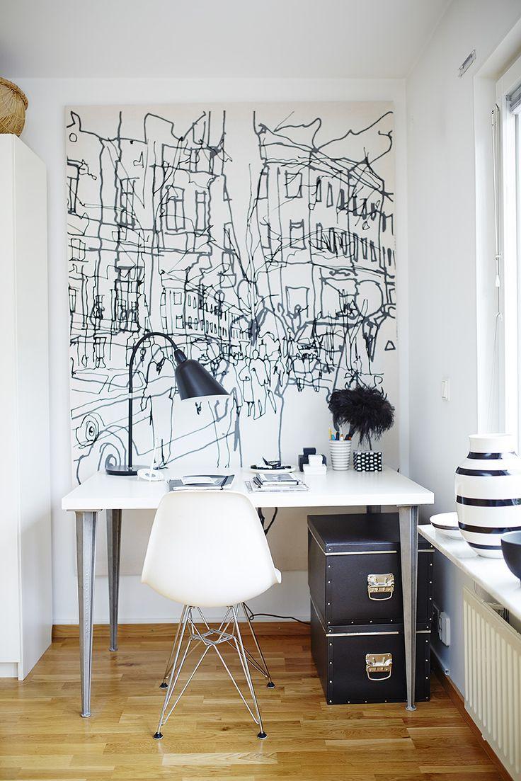 Uncategorized/luxury designer bedding/abernathy - V Stanhem M Kleri Interi R Adress L Nnholmsgatan 9 H Foto Day Fotografi