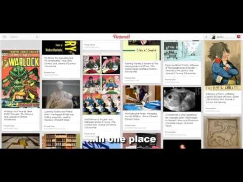 23 best Teaching Resources: Writing images on Pinterest ...