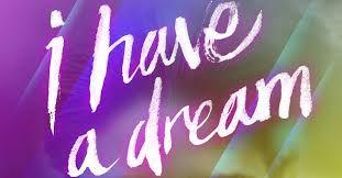 "Chris Turner's Memoirs: ""Yes, I dream"""