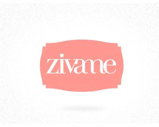 Zivame is India's largest online shopping store for buying all women undergarments. Here you can get the products from over 50 featured brands. Zivame deliver to over 20,000 pin codes in all over India.