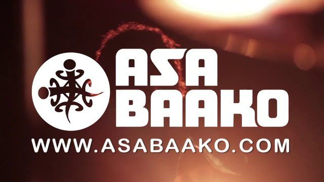 "ASA BAAKO - ONE DANCE #FESTIVAL ""Beach by Day - Jungle by Night""  www.sponsume.com/project/asa-baako-music-and-dance-festival-ghana #crowdfunding #dance #ghanamusic"