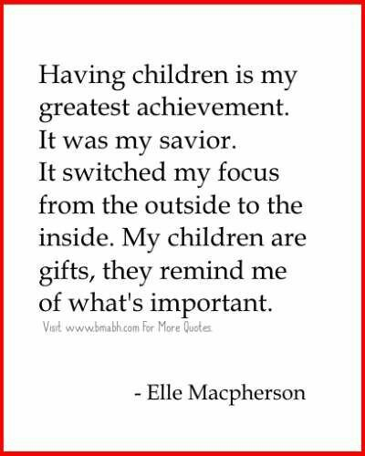 25 best little boy quotes on pinterest mom son quotes