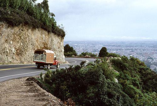 Si tu #DestinoFavorito es #Bogota visitanos en www.easyfly.com.co/Vuelos/Tiquetes/vuelos-desde-bogota