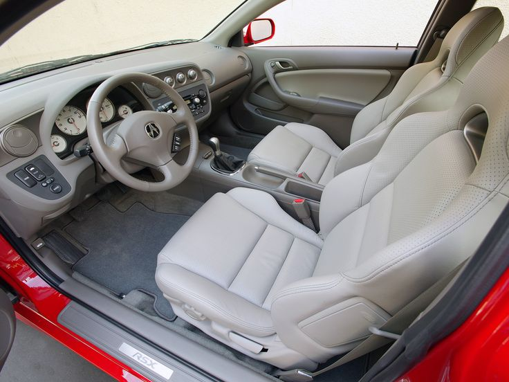 acura rsx type r interior. 2006 acura rsx types i gotta have it pinterest rsx and cars type r interior