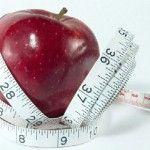 Dieta disociata pe 90 zile-dieta de slabit sanatoasa