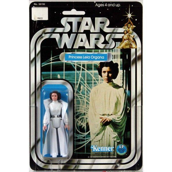 Princess Leia Organa | Star wars princess leia, Leia star ... Old Star Wars Princess Leia