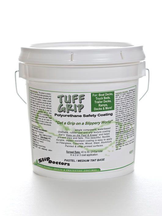 Soft Tread Anti Slip Coating : Best slip doctor non paint anti coating