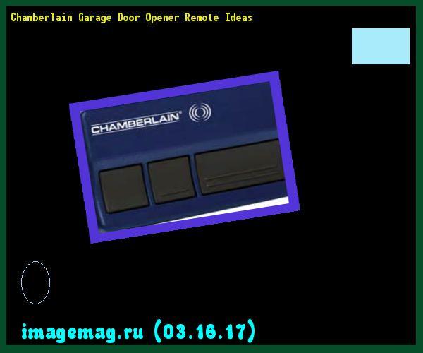 chamberlain garage door opener remote ideas the best image search
