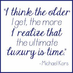 Getting Old Quotes | Getting Older Quotes