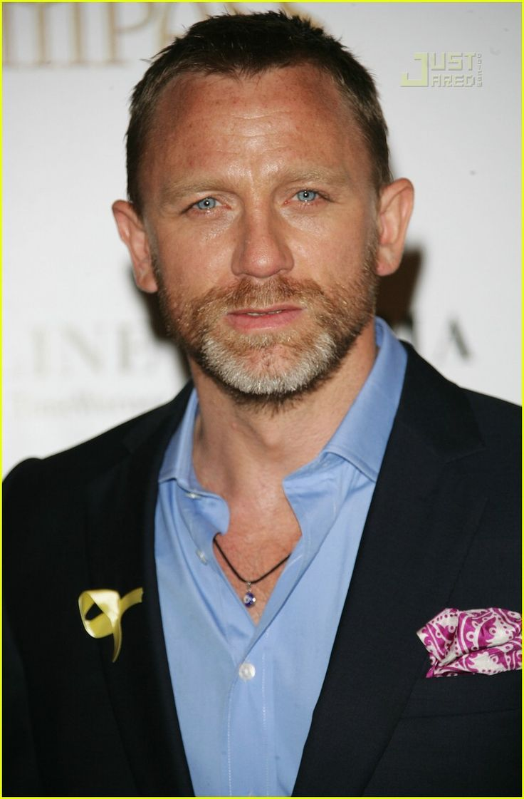 1000+ images about Daniel Craig on Pinterest Daniel Craig