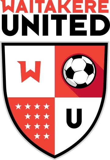 Waitakere United. New Zealand, ASB