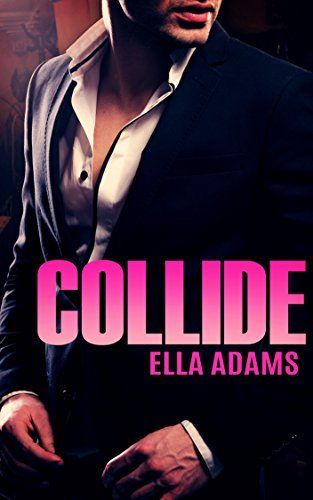 Shared via Kindle. Description: 'Plaza Hotel, hot billionaire, sexy single NY woman, who could ask for more? Who could want more?' When one morning, Olivia collides with handsome, brooding Troy on the streets of Manhattan, spilling hot coffee over his Arman...