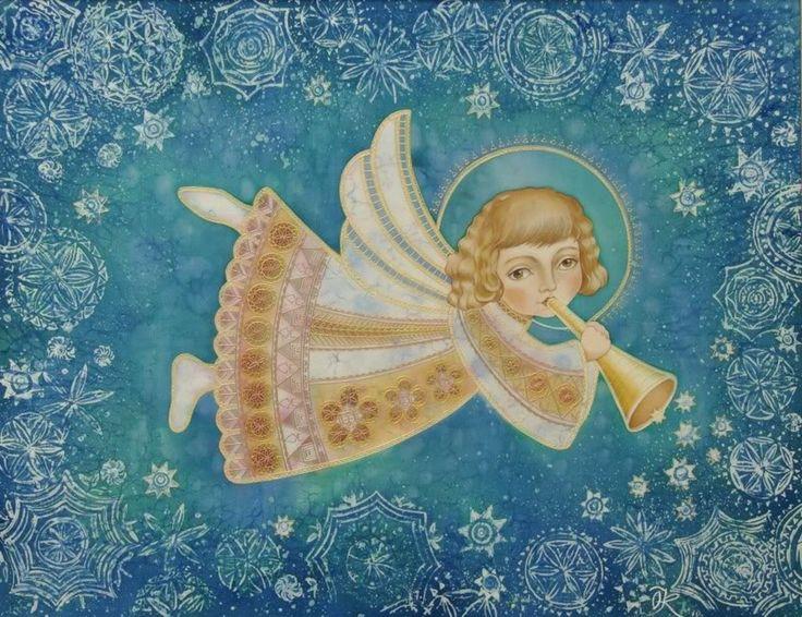ангел иллюстрация: 20 тыс изображений найдено в Яндекс.Картинках
