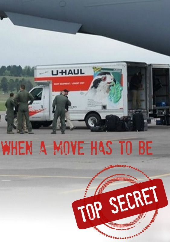 159 best UHaul images on Pinterest | Moving supplies, Self storage ...