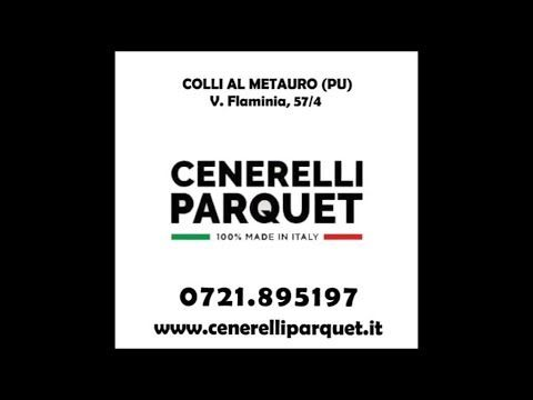 Ecco lo #spot realizzato per il nuovo #sponsor della decima edizione di Guarda chi c'è. #ZarriComunicazione #Fano #Gcc10