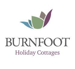 Burnfoot Holiday Cottages, Northumberland
