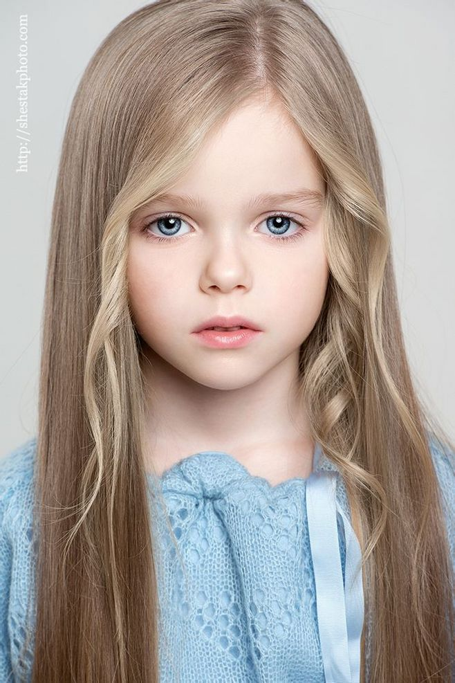 1238 best images about adorable on pinterest Tiny girl teen