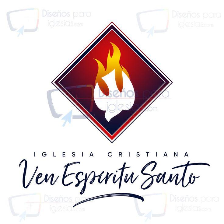 Iglesia Cristiana Ven Espíritu Santo