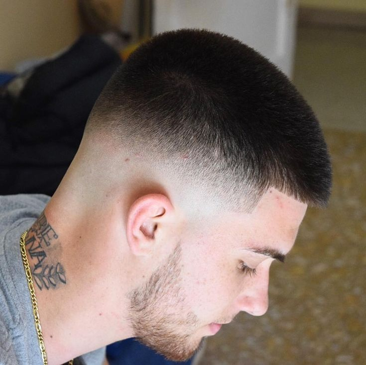 668 Best Haircuts Images On Pinterest Hair Cut Hair Dos And Hairdos