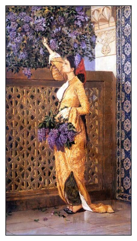 osman hamdi bey eserleri ve isimleri - Google'da Ara