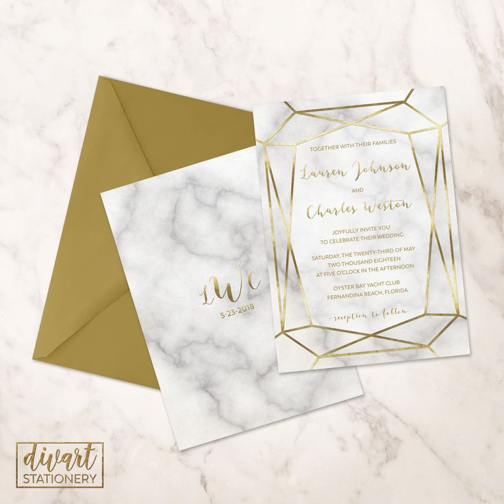 size of response cards for wedding invitations%0A Response Cards  Wedding Invitation Suite