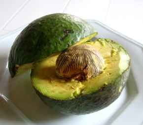 Avocado, Olive Oil and Honey  •  Combine the three to form a mixture of conditioning mask.     •  Rub it on your scalp and cover it with plastic foil or shower cap for 30 to 60 minutes.     •  It will calm and hydrate your scalp, making the scales soft and washable.  Google Image Result for http://www.long-healthy-hair-advisor.com/image-files/home-remedies-for-scalp-psoriasis-01.jpg