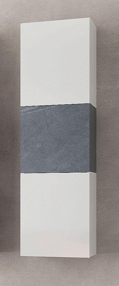 Tecnos Stauraumschrank, Höhe 140 cm Jetzt bestellen unter: https://moebel.ladendirekt.de/wohnzimmer/schraenke/weitere-schraenke/?uid=c6cbf479-cf3e-5a95-b5f9-bdbb77fed827&utm_source=pinterest&utm_medium=pin&utm_campaign=boards #schraenke #wohnzimmer #basic #weitereschraenke