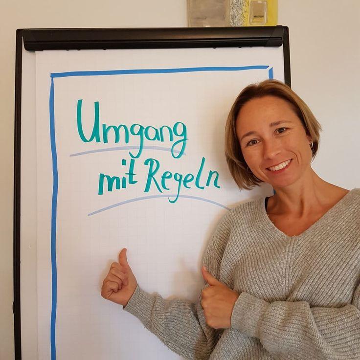 Rule violations at school – what can teachers do? Bildungsspirit Kurzimpuls # 008