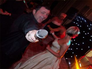Wedding Singer Liverpool at Affordable Cost If you are planning to host your wedding celebration in Liverpool, you might require the services of wedding singer Liverpool.